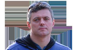 Vladimir Kuzin.com