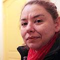 Violeta Pismanova