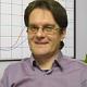 Andrey Zamorev