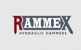 rammex