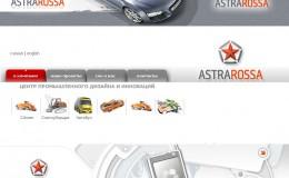 Astrarossa_1