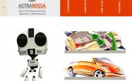 Astrarossa_7