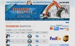 Excavator_1