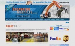 Excavator_2