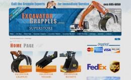 Excavator_3