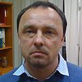 Aleksandr Schkurov