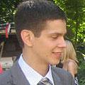 Dmitriy Andrianov