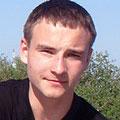 Aleksey Belyaev