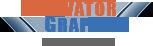 excavator_grapples