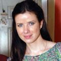 Nataliya Lomakina