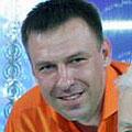 Aleksandr Poddubniy
