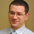 Michael Rodionov
