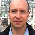 Dmitriy Emchenko