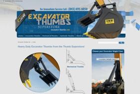 Excavator_thumbs_1