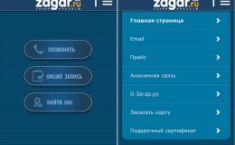 Zagar_Mobile_5