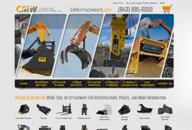 CMW Attachments.com