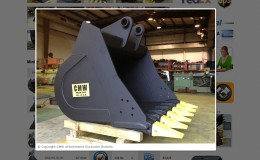 CMW Attachments.com