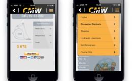 cmw_mobile_12
