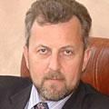 Sergey Tsyvin
