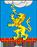 tuchkovo