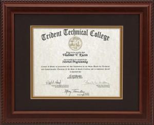 Internet Programming Certificate